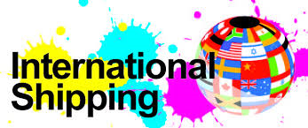 international-shipping-1-.png