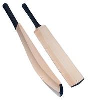 new-release-custom-designed-short-handle-sh-cricket-bat.jpg